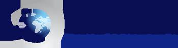 DBUSS GmbH Logo
